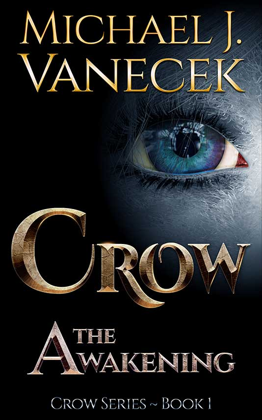 Covers Crow 1 The Awakening eBook 854x534 2 1