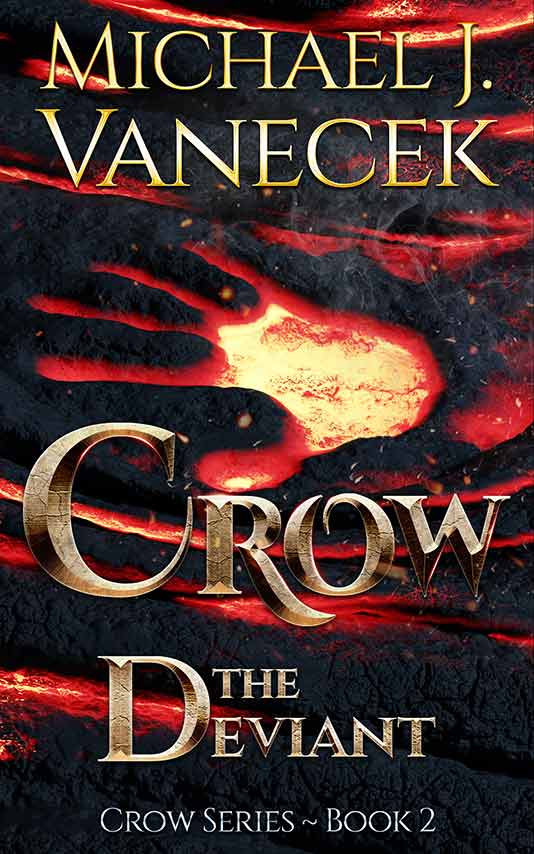 Covers Crow 2 The Deviant Ebook 854x534 1 1